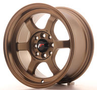 "15"" JAPAN RACING JR12 BRONZE"